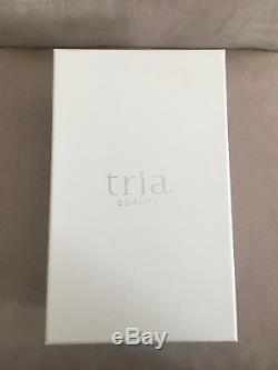 Tria Hair Removal Laser 4X Pro (Teal)