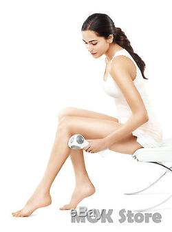 Tria Hair Removal Laser 4X at Home Permanent Best Hair Remover Beauty