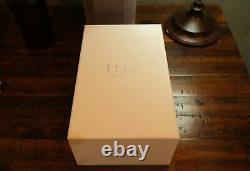 Unused Tria Beauty 4X Laser Hair Removal Turquoise